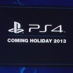 """Приложение Sony """"PlayStation App"""" для PS4 позволит использовать iOS устройства как второй экран"""