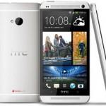 HTC One будет оснащен 4,7-дюймовым дисплеем, четырехъядерным процессором и Android 4.1.2 с Sense 5 UI
