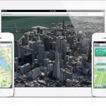 Apple выпустила iOS 6.1.3 beta 2