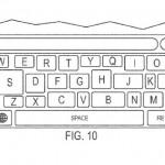 Apple планирует ввести возможность самостоятельного изменения размера клавиш клавиатуры iPhone