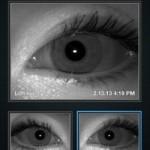 AOptix создала первый инструмент биометрического сканирования для iPhone