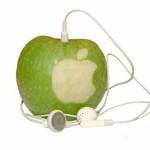 Черный список в iOS 7: как заблокировать нежелательные звонки и SMSВ новой операционной системе iOS…