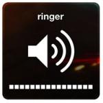 Как исправить проблему отсутствия звука на iPhone в режиме наушников?